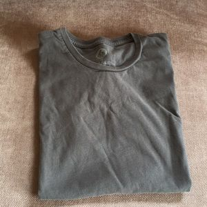 American Giant T (Size M)